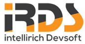 Intellirich Devsoft Pvt. Ltd. Trading Software Company
